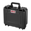 MAX300-black-600×600