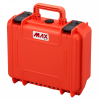 MAX300-orange-600×600
