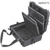 MAX505 TC
