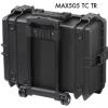 MAX505 TC TR