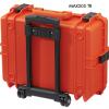 MAX505 TR-1