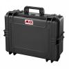 MAX505-black-600×600