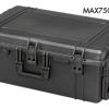 MAX750H280