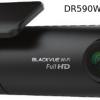 DR590W-2CH