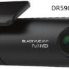 DR590W-2CH IR
