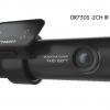 DR750S -2CH IR