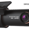 DR900 2ch IR