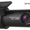 DR900s