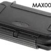 MAX001V