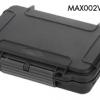MAX002V