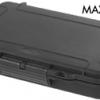 MAX003V