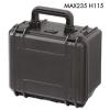 MAX235 H115