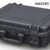 MAX380 H115