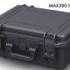 MAX380 H160
