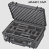 MAX430 CAM