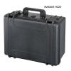 MAX465 H220