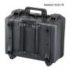 MAX465 H220 TR