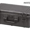 MAX520-1