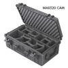 MAX520 CAM