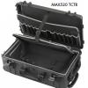MAX520 TCTR-1