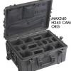 MAX540H245 CAM ORG