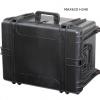 MAX620 H340