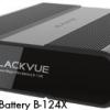 Power magic Battery B-124X