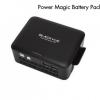 Power magic Battery Pack B-112