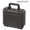 max 235 H105